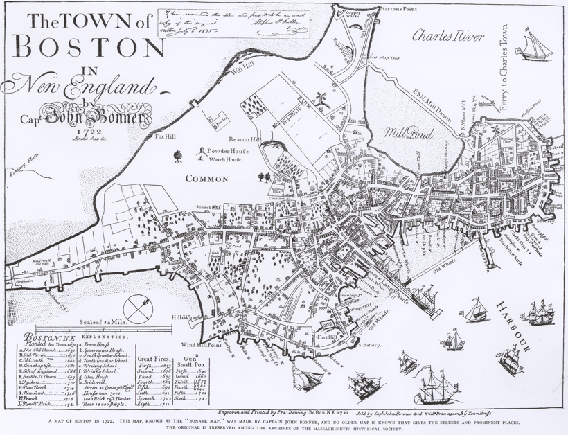 old_boston_map_1722a.png