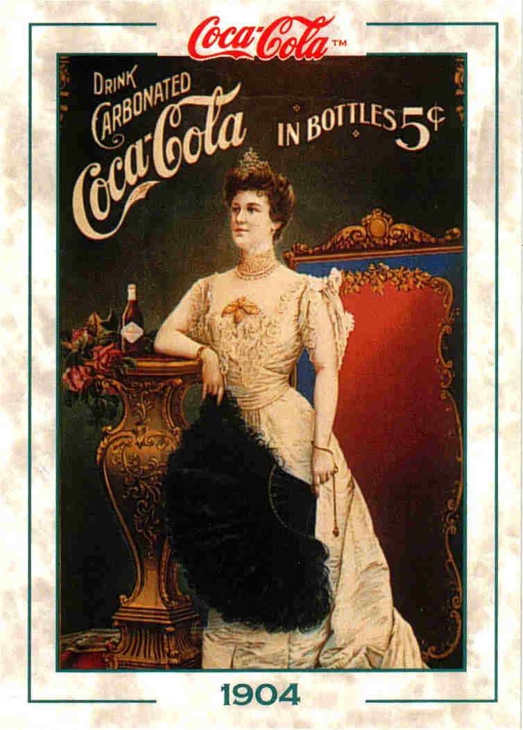 old_coke_ads003.jpg