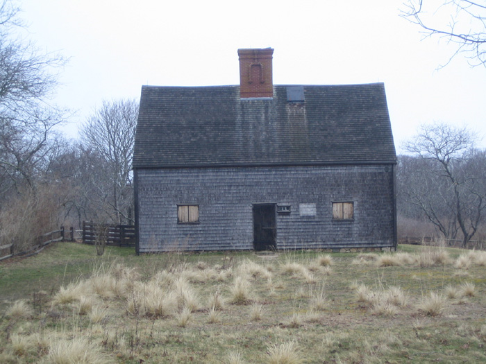 oldest-house-nantucket1.jpg