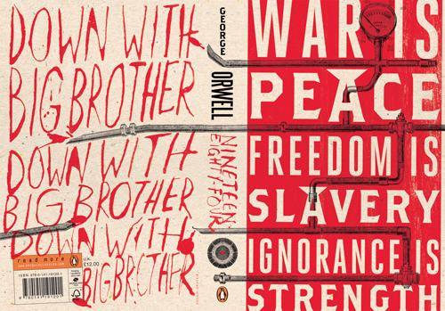 orwell-nineteen-eighty-four-large-cover.jpeg