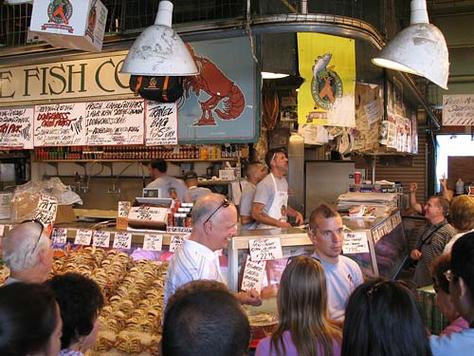 p244659-Seattle_WA-Pike_Place_Market_Fish_Throwers.jpg