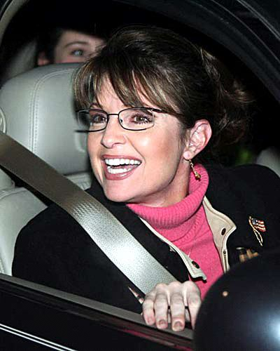 palin-in-the-car.jpg