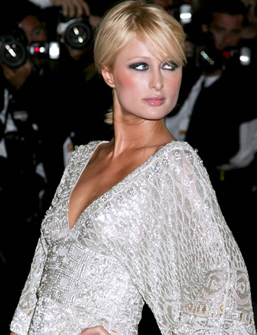 paris-hilton-picture-5.jpg