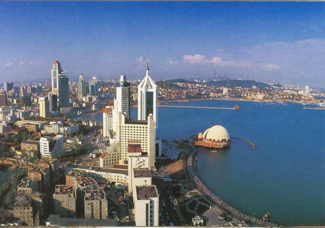 provinces-shandong-qingdao.jpg