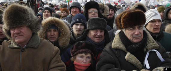 r-RUSSIA-PROTESTS-large570.jpg