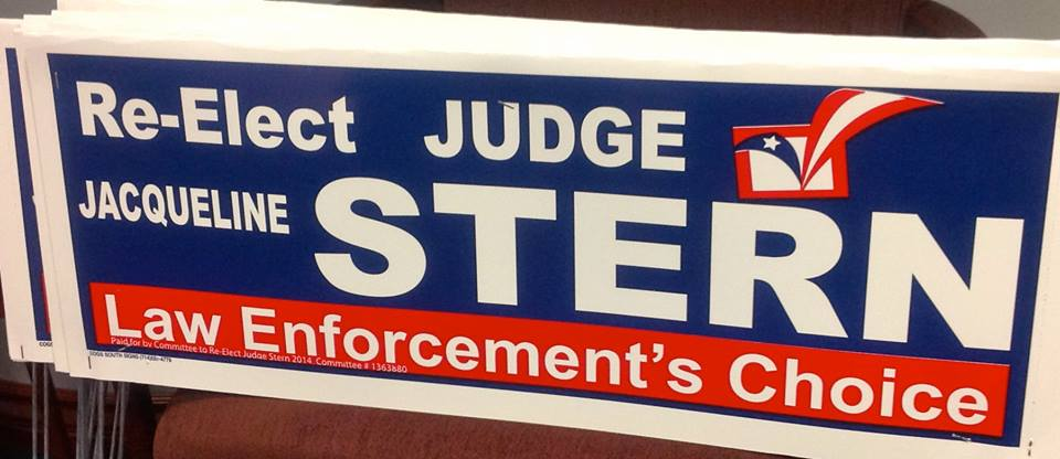 re-elect-judge-stern.jpg
