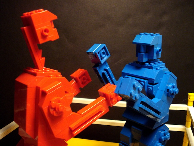 robot-fight.jpg
