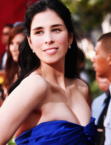 sarah-silverman-87389.jpg
