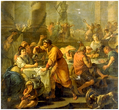 saturnalia_05.jpg