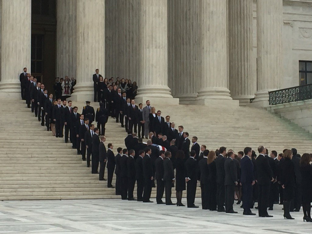 scalia clerks.jpg-large