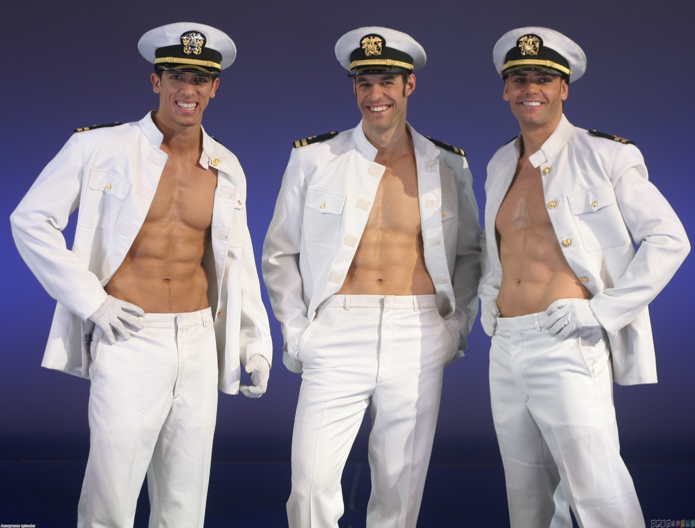 sexy_men_chippendales_2368x1797 (1).jpg
