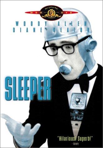 sleeper3.jpg