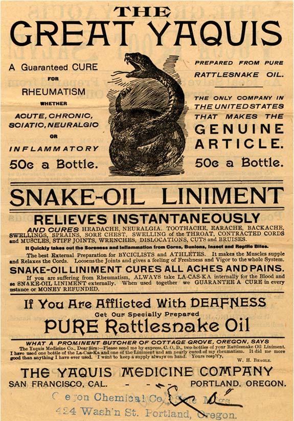 snake-oil-circa-1903.jpg
