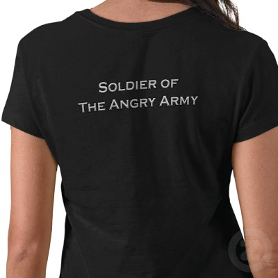 soldier_of_the_angry_army_shirt-p2353724578585480203mnl_400.jpg