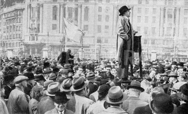speakers corner orators-at-hyde-park-corner-london-30s.jpeg