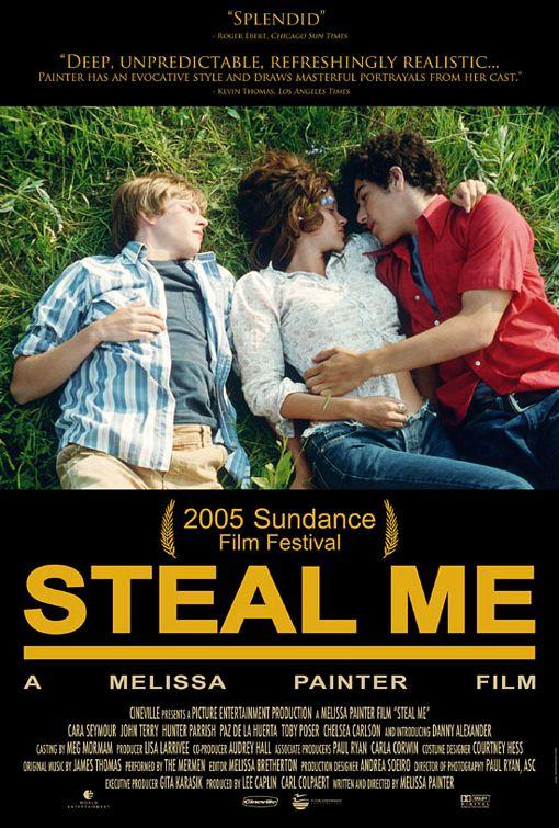 steal_me.jpg