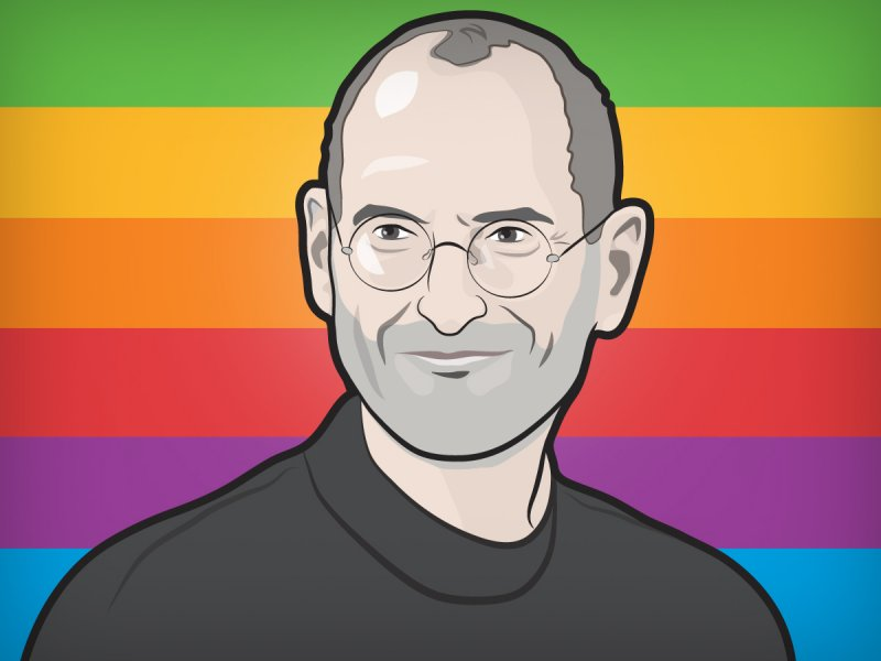 steve jobs illustration_02.jpg