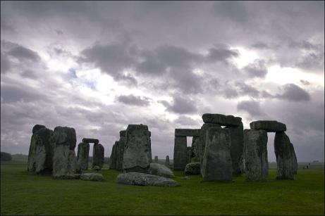 stonehenge-4-big.jpg