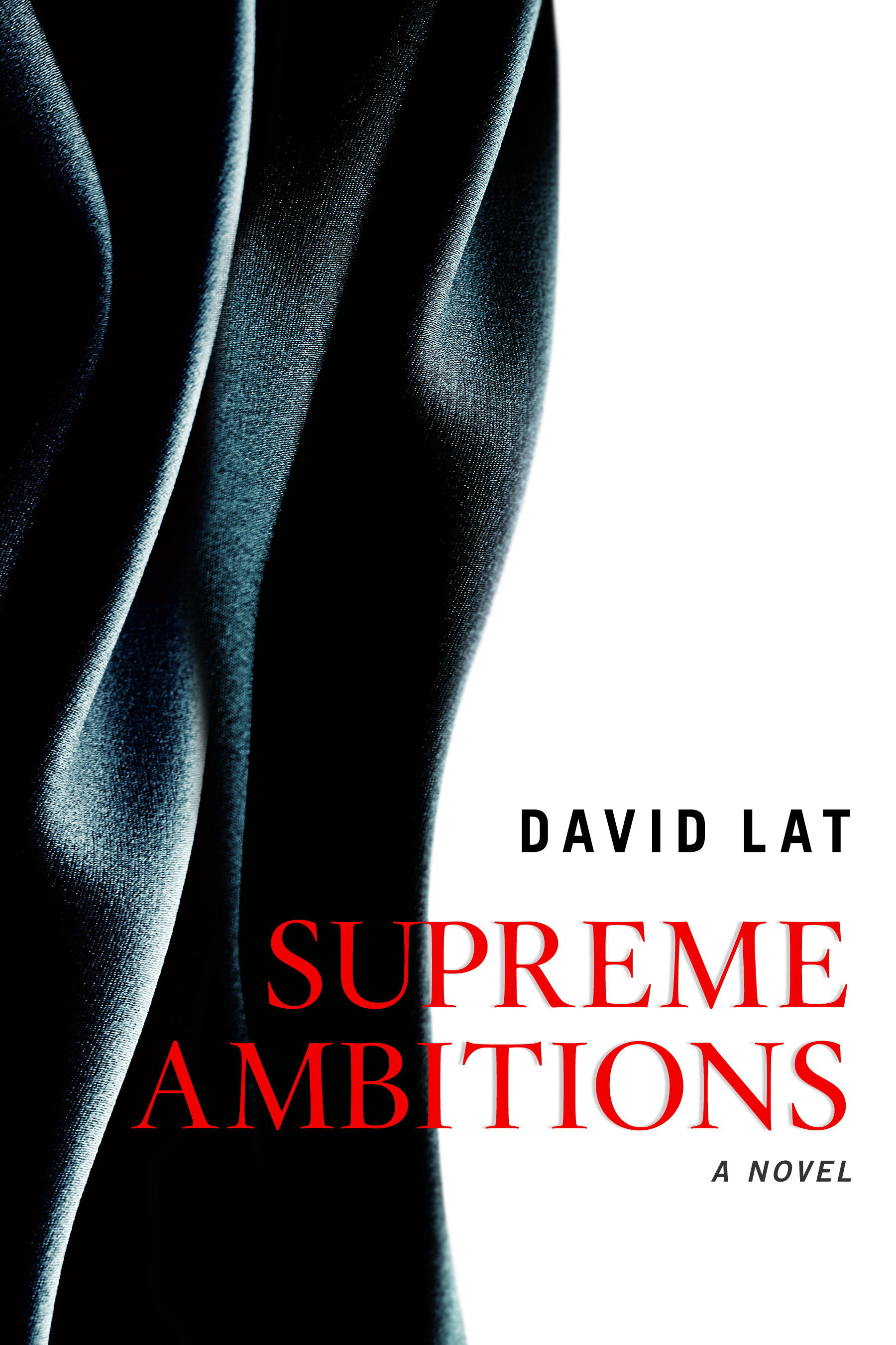 supreme-ambitions-cover-high-resolution (1).jpg