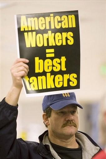 tankerjobs.jpg