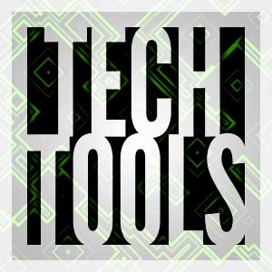 techtools (1).jpg