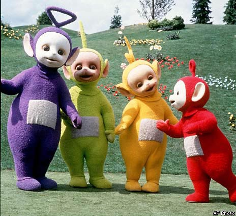 teletubbies2.jpg