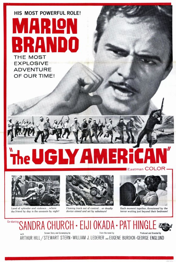 the-ugly-american-movie-poster-1963-1020195624.jpg
