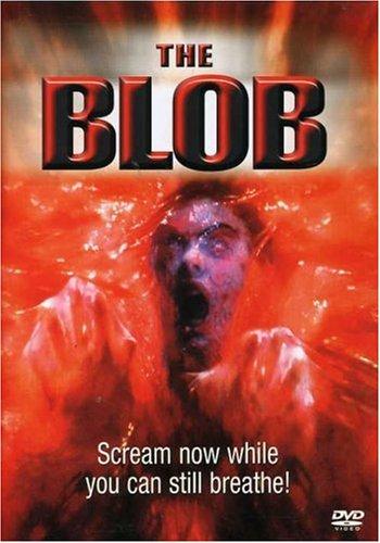 the_blob.jpg