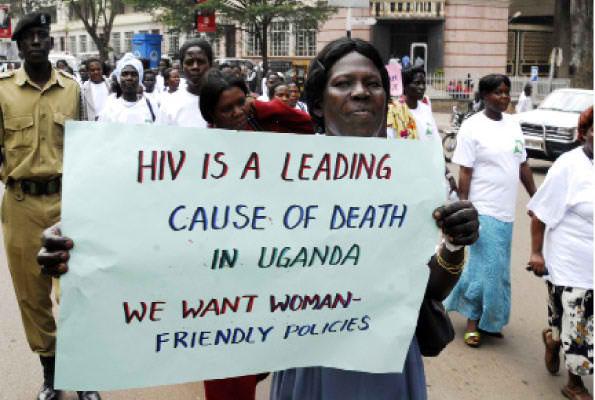 uganda-aids-babies.jpg