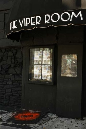 viper-room-profile.jpg