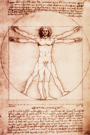 vitruvian-man-poster.jpeg