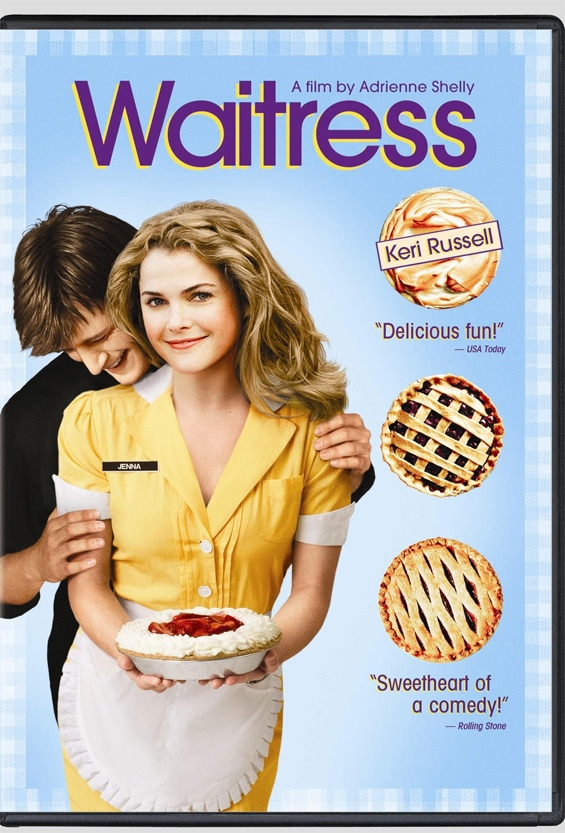 waitressr1artworkpic.jpg
