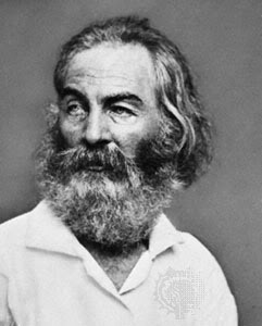 walt_whitman.jpg