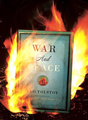 war-and-piece-burn-SO01-vertical.jpg