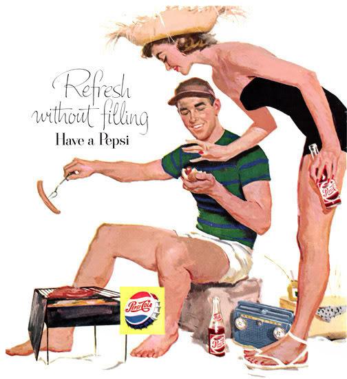 weenie_roasters_1956_pepsi_01.jpg