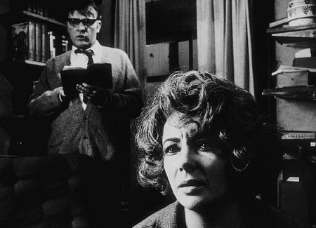 whos-afraid-of-virginia-woolf-4-richard-burton-elizabeth-taylor-martha-george.jpeg