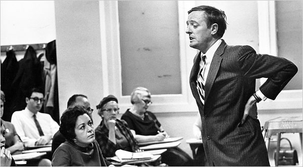 william-f-buckley.jpg